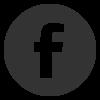 L'attribut alt de cette image est vide, son nom de fichier est icons8-facebook-entouré-100-1.png.
