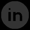 L'attribut alt de cette image est vide, son nom de fichier est icons8-linkedin-entouré-100-1.png.