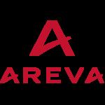 L'attribut alt de cette image est vide, son nom de fichier est Areva_logo-150x150-1.png.