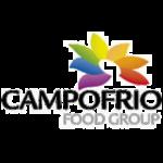 L'attribut alt de cette image est vide, son nom de fichier est CAMPOFRIO_logo-150x150-1.png.