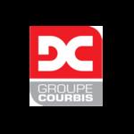 L'attribut alt de cette image est vide, son nom de fichier est Courbis_logo-150x150-1.png.