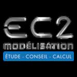 L'attribut alt de cette image est vide, son nom de fichier est EC2_logo-150x150-1.png.