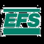 L'attribut alt de cette image est vide, son nom de fichier est EFS_logo-150x150-1.png.