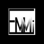 L'attribut alt de cette image est vide, son nom de fichier est EMMI_logo-150x150-1.png.