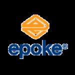 L'attribut alt de cette image est vide, son nom de fichier est EPOKE_logo-150x150-1.png.