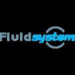 L'attribut alt de cette image est vide, son nom de fichier est FLUIDSYSTEM_logo-150x150-1.png.
