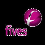 L'attribut alt de cette image est vide, son nom de fichier est Fives-Groupe_logo-150x150-1.png.