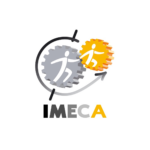L'attribut alt de cette image est vide, son nom de fichier est Imeca_logo-150x150-1.png.