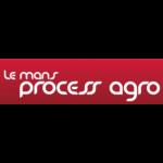 L'attribut alt de cette image est vide, son nom de fichier est Le-Mans-Process-Agro_logo-150x150-1.png.