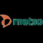 L'attribut alt de cette image est vide, son nom de fichier est Metso_logo-150x150-1.png.