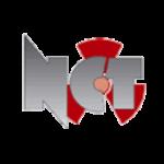L'attribut alt de cette image est vide, son nom de fichier est NCT_logo-150x150-1.png.