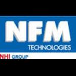L'attribut alt de cette image est vide, son nom de fichier est NFM_Logo-150x150-1.png.