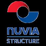 L'attribut alt de cette image est vide, son nom de fichier est NuviaStructure_logo-150x150-1.png.