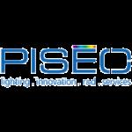 L'attribut alt de cette image est vide, son nom de fichier est PISEO_logo-150x150-1.png.