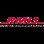 L'attribut alt de cette image est vide, son nom de fichier est RMIS_Logo-150x150-1.png.