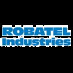 L'attribut alt de cette image est vide, son nom de fichier est Robatel_Logo-150x150-1.png.