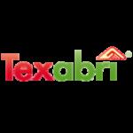 L'attribut alt de cette image est vide, son nom de fichier est Texabri_Logo-150x150-1.png.