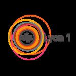 L'attribut alt de cette image est vide, son nom de fichier est Université-Lyon1_Logo-150x150-1.png.