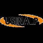 L'attribut alt de cette image est vide, son nom de fichier est Usinalp_logo-150x150-1.png.
