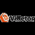 L'attribut alt de cette image est vide, son nom de fichier est VILLETON_logo-150x150-1.png.