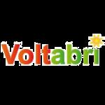 L'attribut alt de cette image est vide, son nom de fichier est Voltabri_Logo-150x150-1.png.
