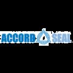 L'attribut alt de cette image est vide, son nom de fichier est accord_seal_logo-150x150-1.png.